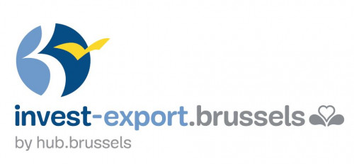 Invest-export.brusssels